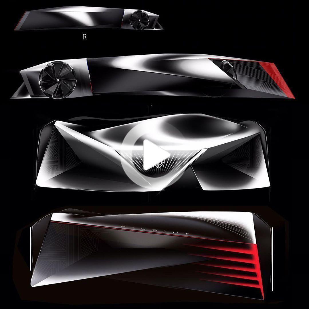 @cardesignworld car design drive luxury car luxury car tuning cars for future concept car design