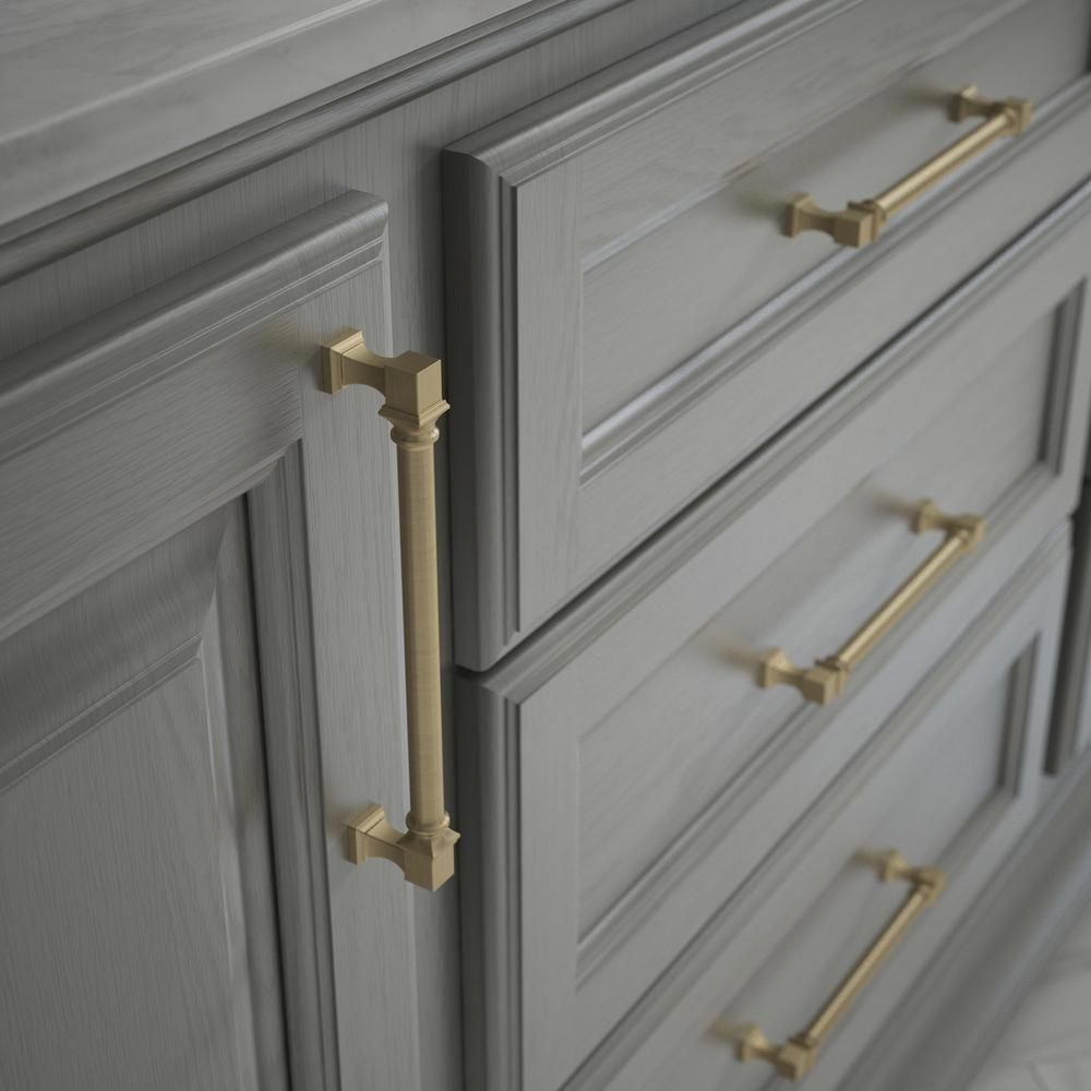Learning The Hard Ware Bower Power Kitchen Drawer Pulls Kitchen Cabinet Colors Drawer Hardware