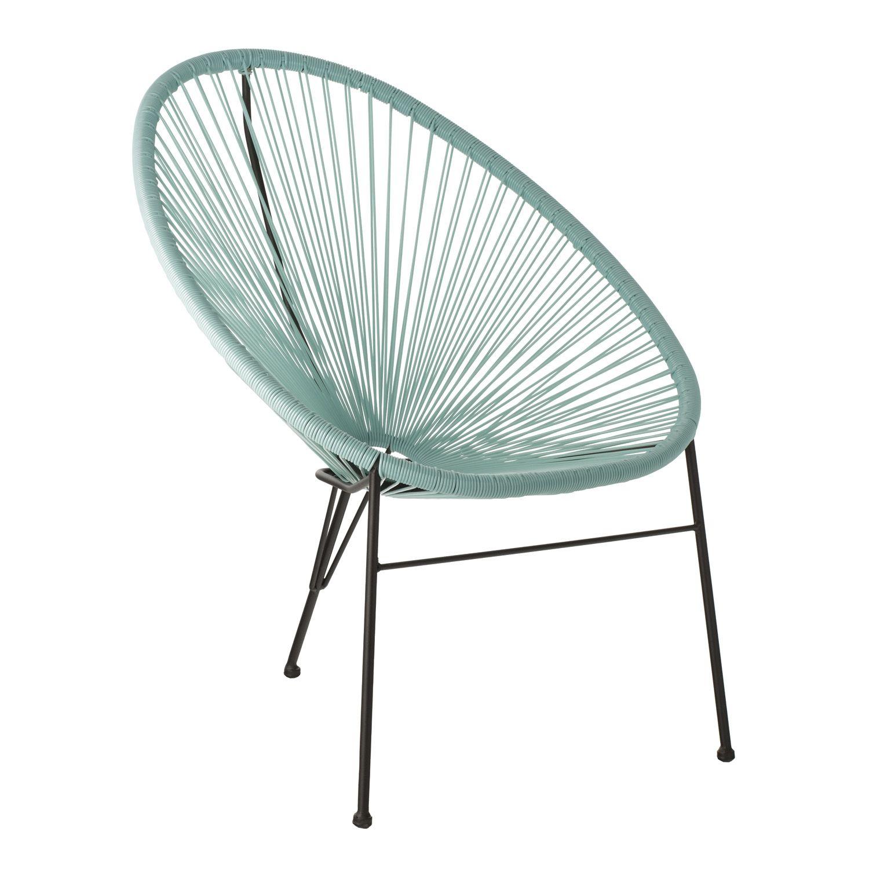61 90 euros chaise acapulco chaise