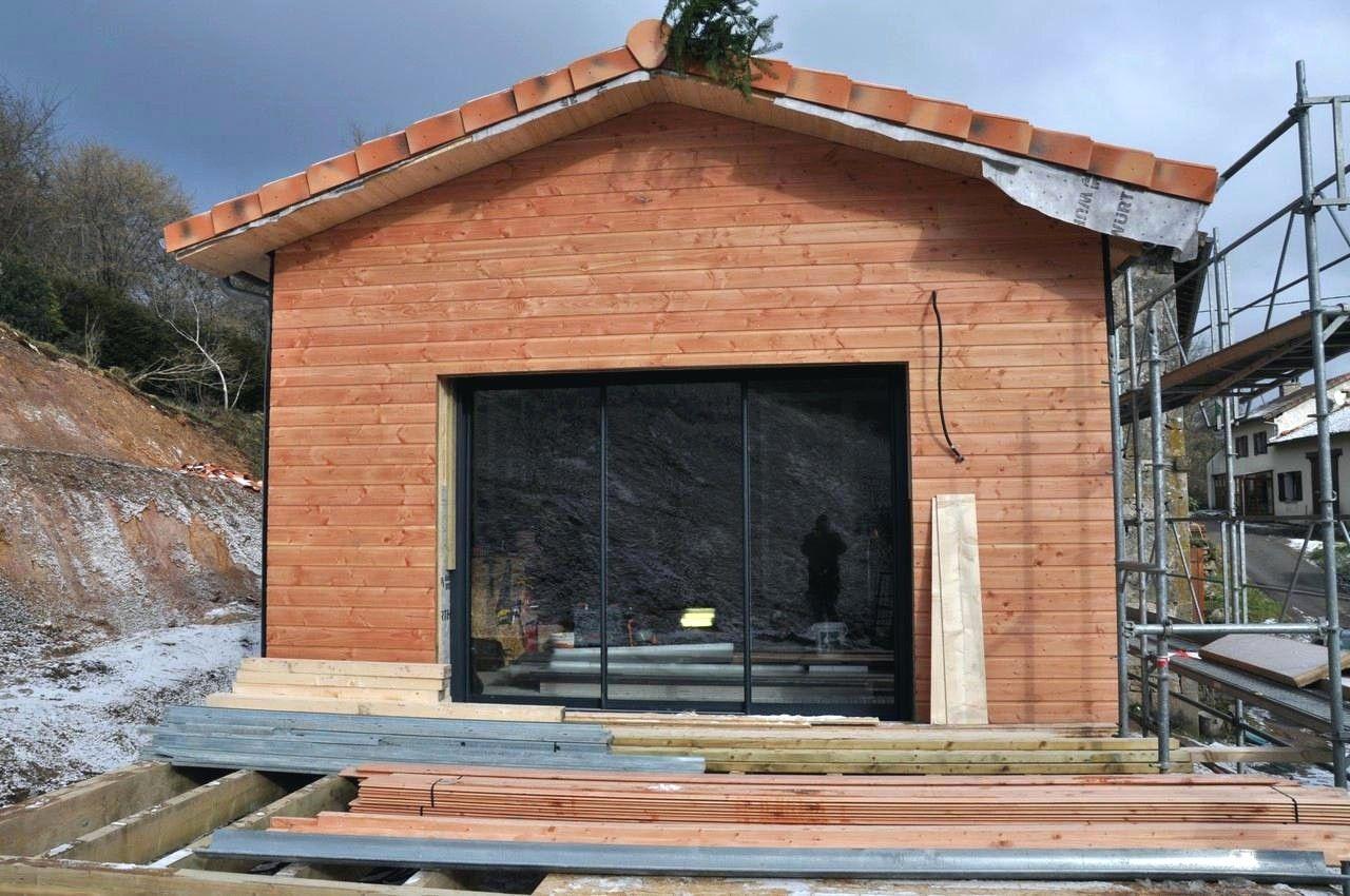 Bardage Bois Leroy Merlin Luxe Bardage M Tallique Leroy Merlin Beau Avec Bardage Bois Leroy Merlin Inspirant Bardage Etercl House Styles Good Environment House
