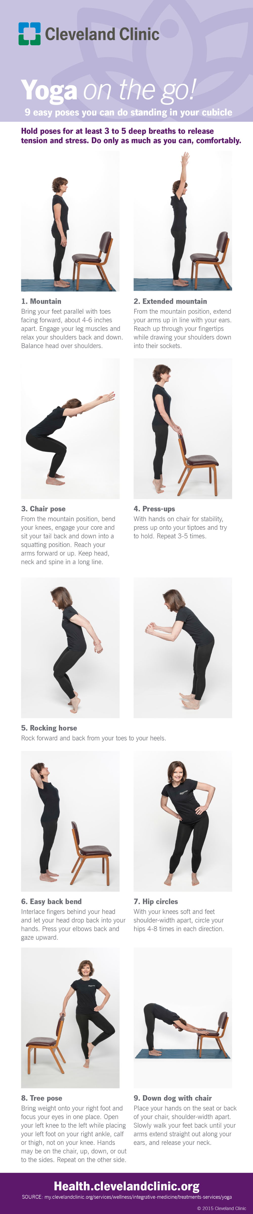 Google Image Result For Https 2rdnmg1qbg403gumla1v9i2h Wpengine Netdna Ssl Com Wp Content Uploads Sites 3 2 Standing Yoga Poses Desk Yoga Poses Standing Yoga