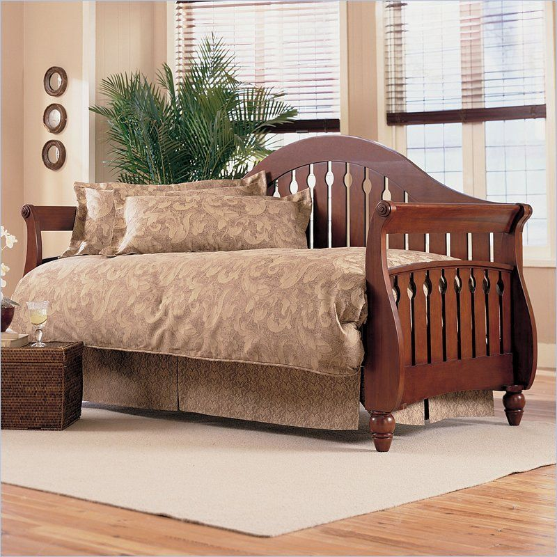 Cool Wood Daybeds With Pop Up Trundle Sofa Bed | Home - Office ...