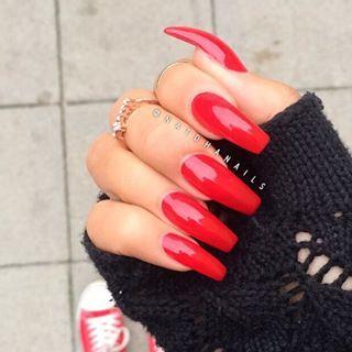 killakels  elegant nails nails inspiration hair and nails