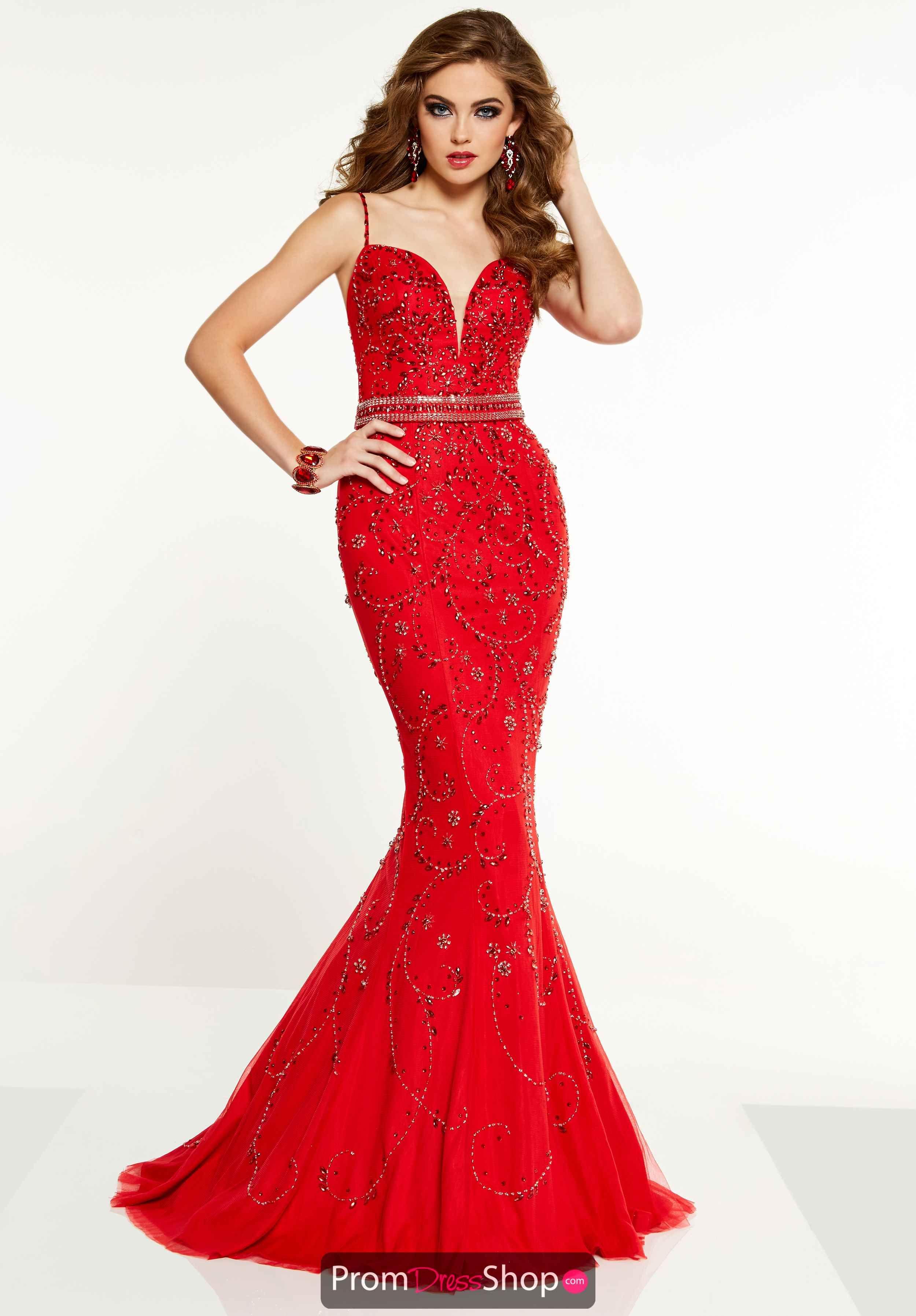 98429f8f07 Panoply Dress 14864