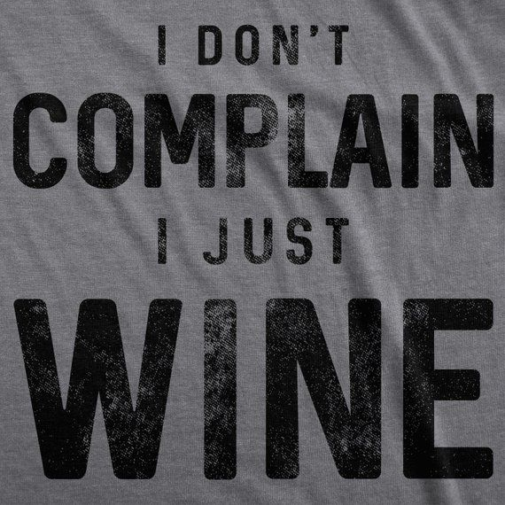 0ebaac7c8 Funny Womens Wine Tshirts, Wine Lover Gift, Night Out Shirt, Wine Tops, Funny  Womens Drinking Shirts