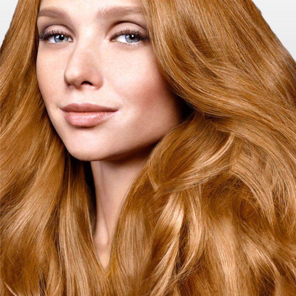 red-blonde-brown-hair-color-ideas-red-blonde-hair-color.jpg (1024 ...