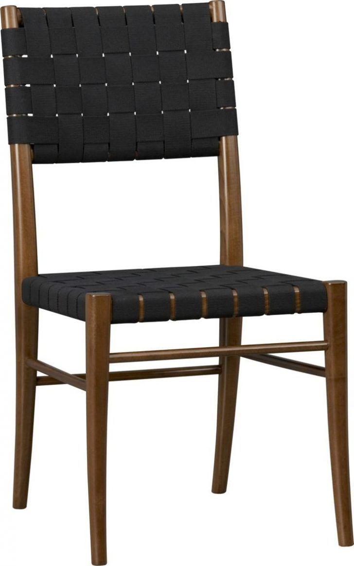 Crate And Barrel Schaukelstuhl   Stühle modern   Pinterest   Stuhl