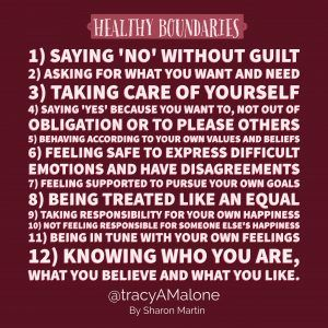 Boundaries Quotes | Narcissist Abuse | Boundaries quotes