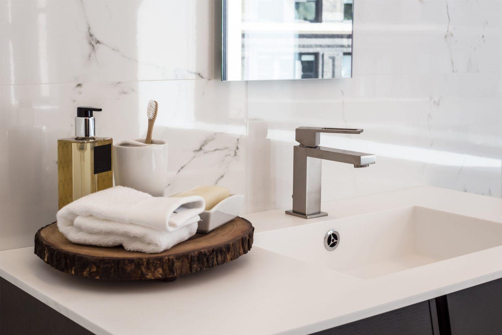 Schimmel Vorbeugen Badezimmer Klein Badezimmer Design Badgestaltung