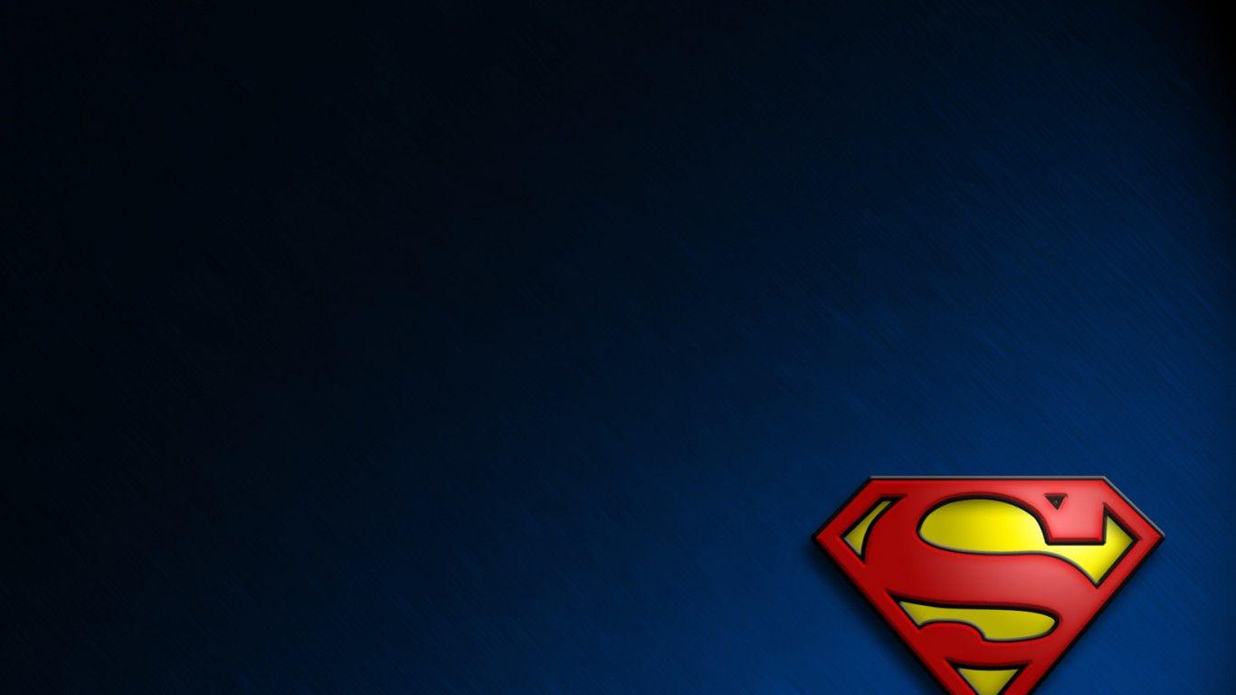 Superhero Background Google Search Superman Wallpaper Logo