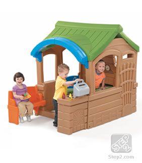 gather grille playhouse keepum busy pinterest play houses rh pinterest com