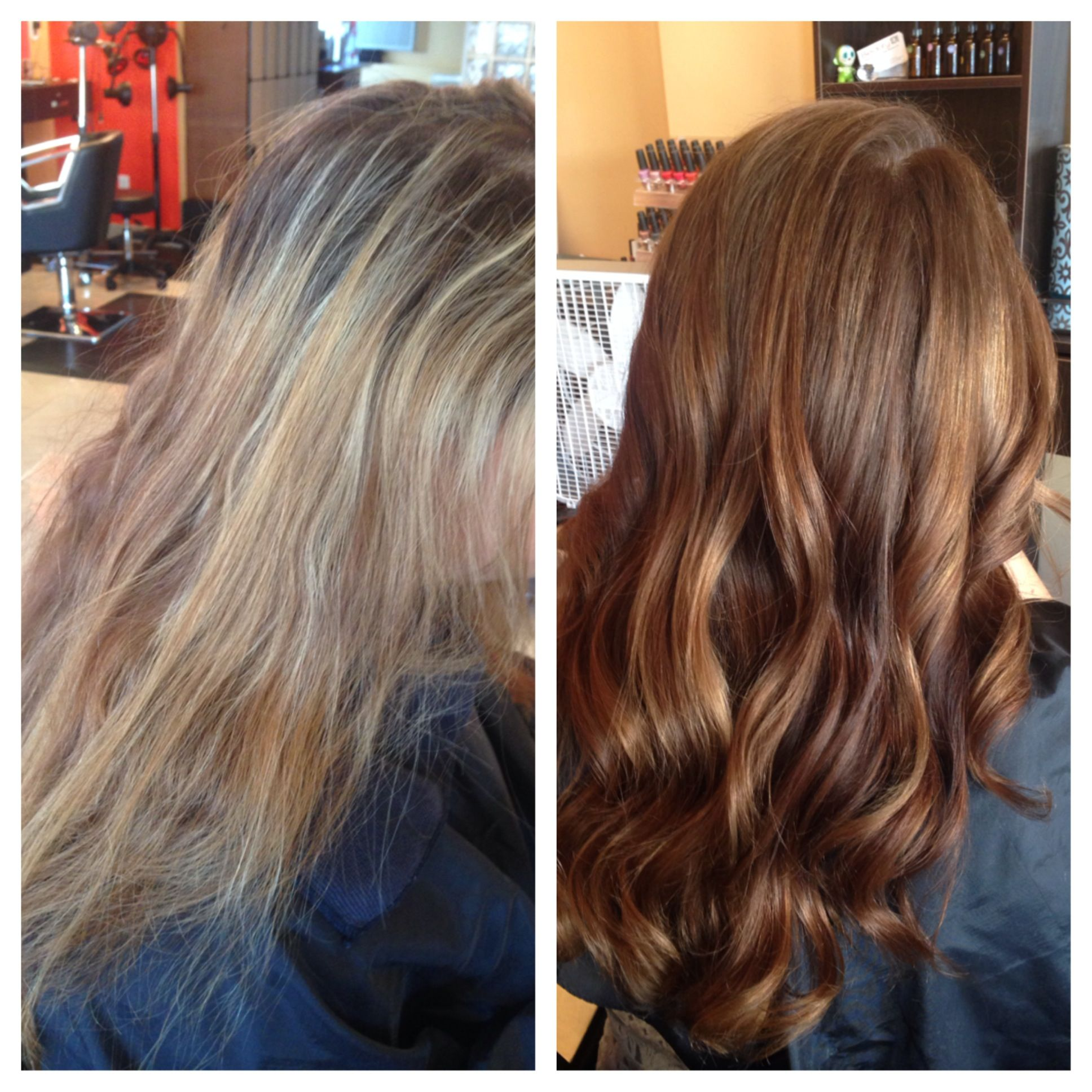 Beauty 101 Salon Oceanside Natural Hair Salons Natural Hair Styles Beauty 101