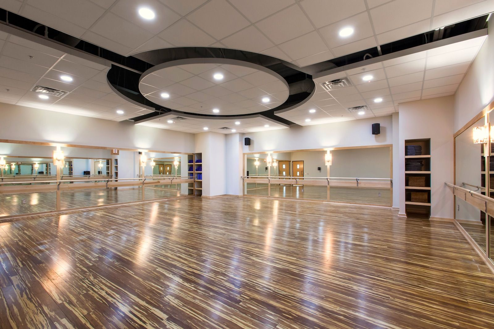 30 Best Yoga Studios In Seattle Https://trytopic.com/Yoga