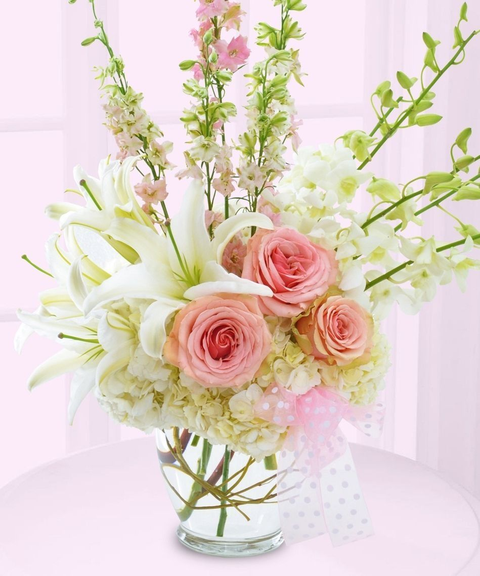 best flower delivery baton rouge