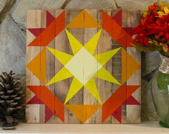 Etsy :: Your place to buy and sell all things handmade | Misc. Pix ... : buy barn quilts - Adamdwight.com