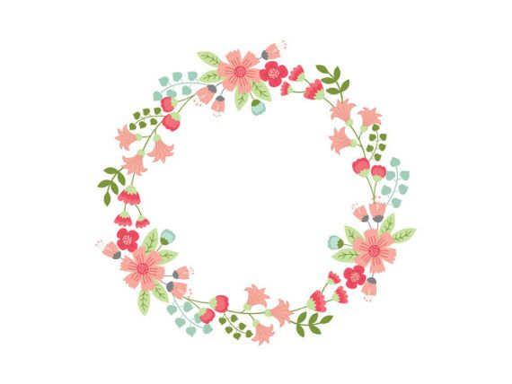 more floral clipart can be found here http etsy me 2n2gwwb rh pinterest com
