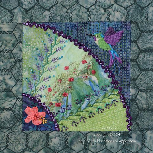crazy quilting, art, stitching, photography, travel, nature