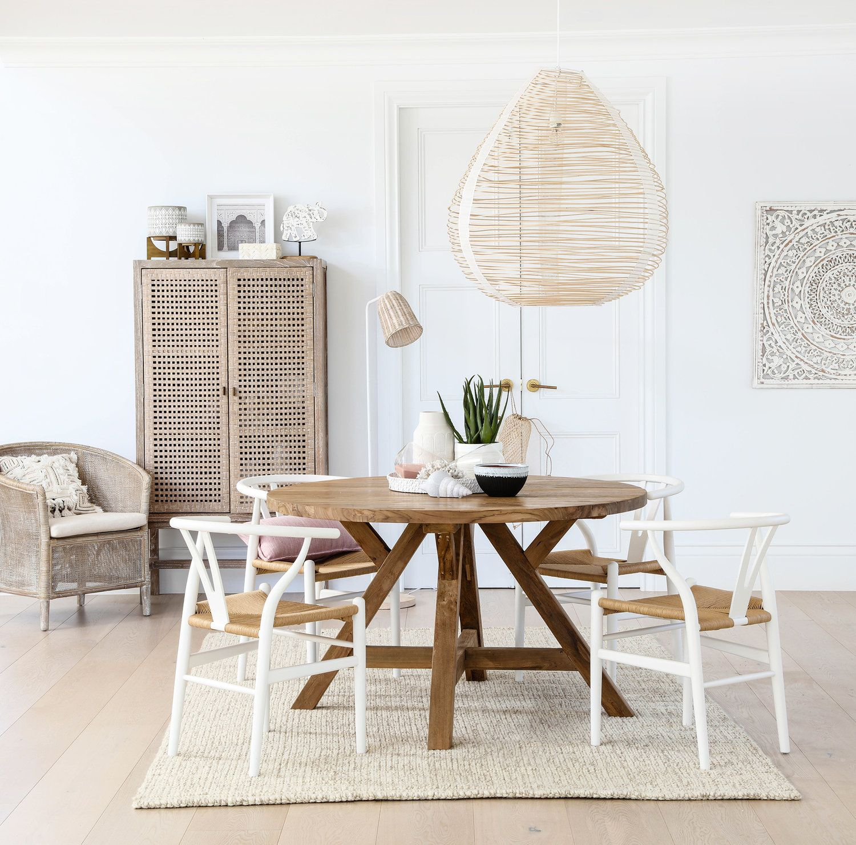 Summer Vibes With Oz Design House Home Magazine Oz Design