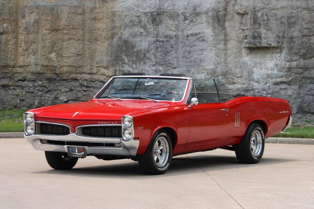 160 67 Pontiac LeMans Convertible ideas | pontiac lemans, pontiac, pontiac  gto