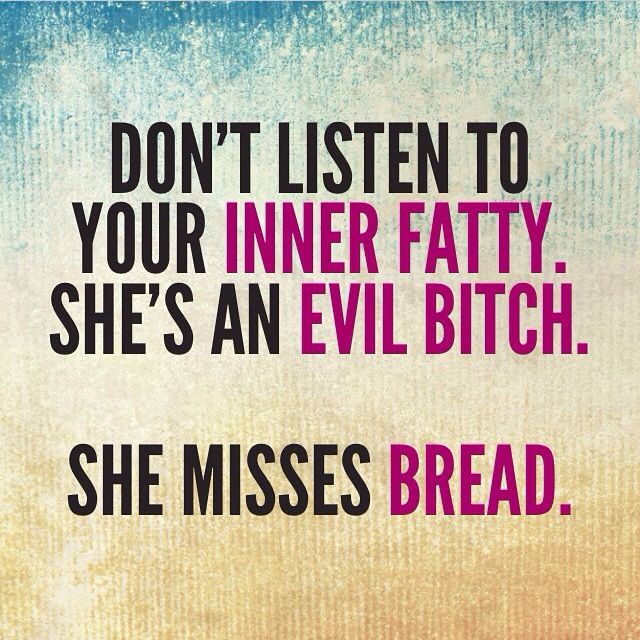 Lol funny fitness quote motivation paleo low carb wheat free ...