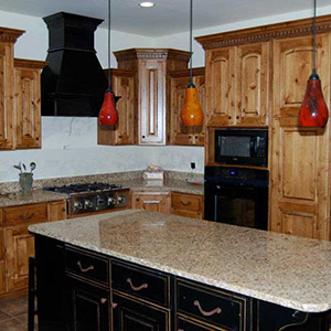 BK Cabinets | Melbourne , FL | Cabinets in 2020 | Kitchen ...