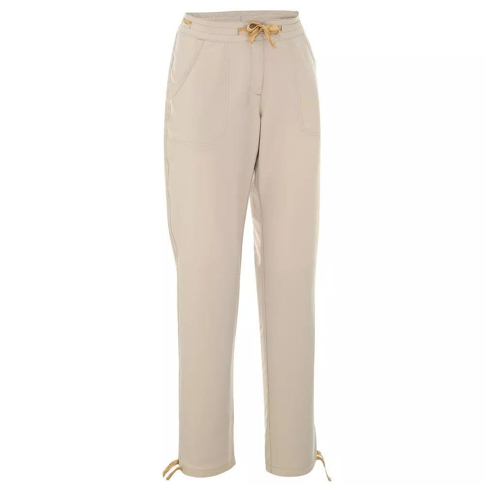 Pin En Pantalones Mujer