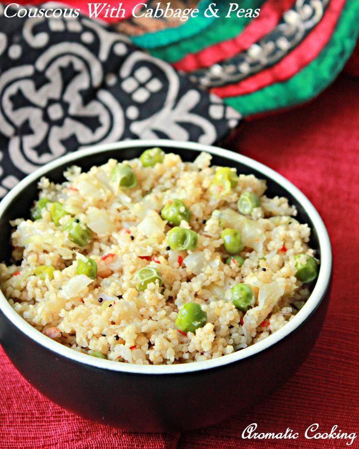 An indian food blog with vegetarian and vegan recipes from indian food an indian food blog with vegetarian and vegan recipes forumfinder Image collections