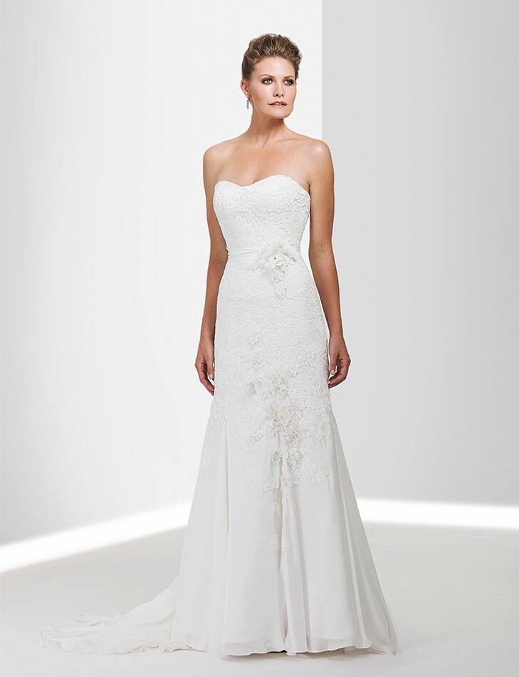 Wyona, Hobnob Perth   Our Bridal Gowns   Pinterest   Perth and ...