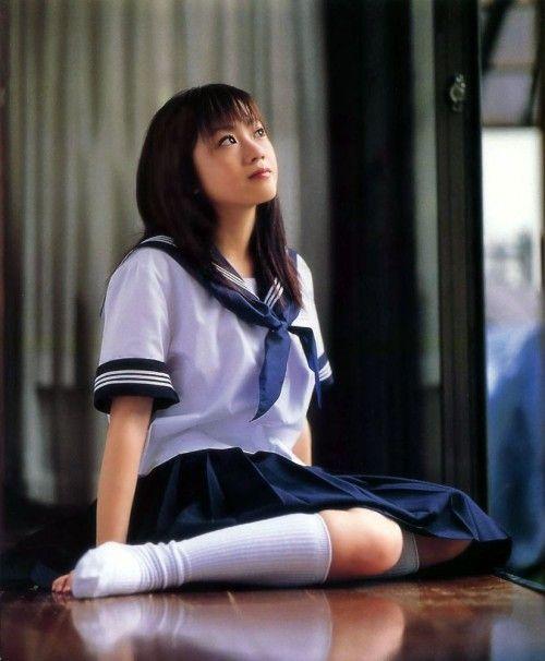 Asian schoolgirl movies, sexy nude women gif fucking boobs