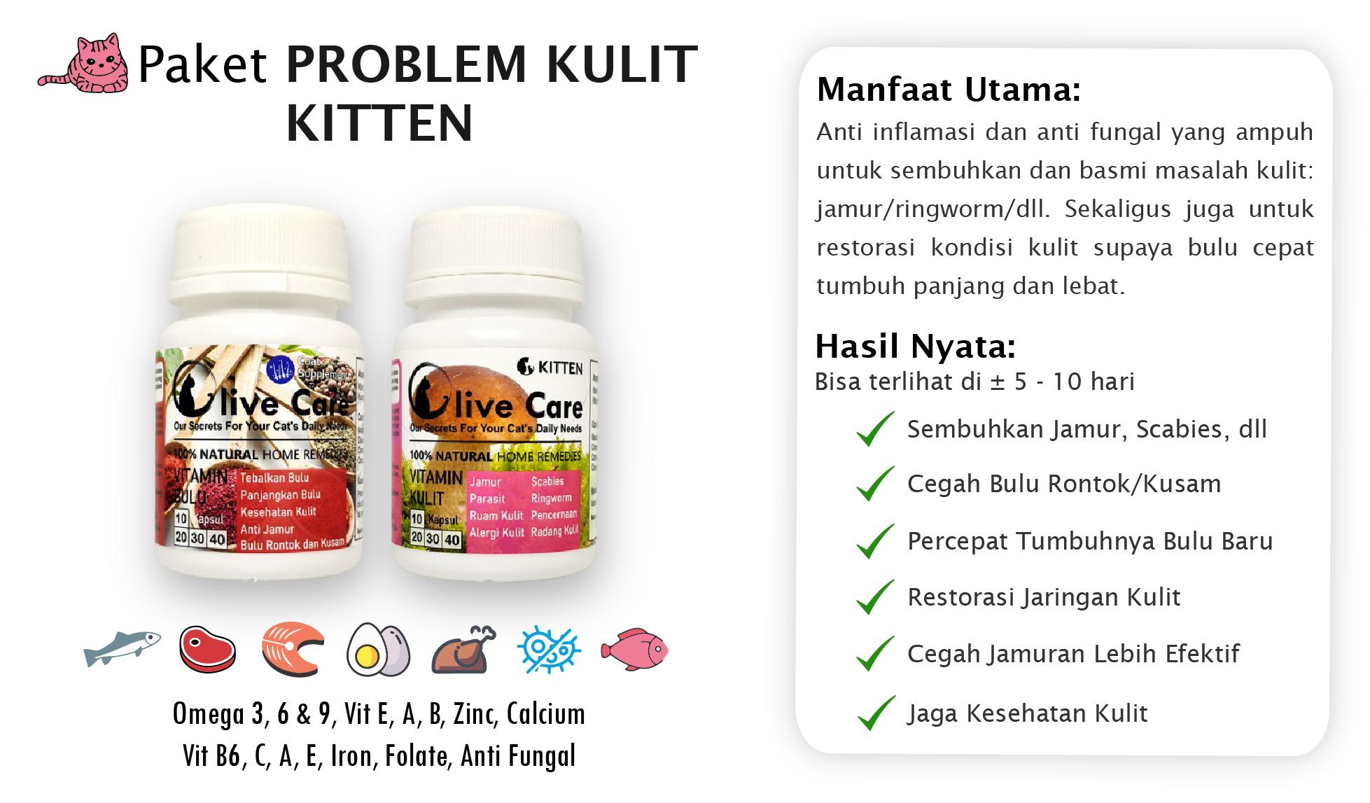 13+ Manfaat vitamin b 6 ideas