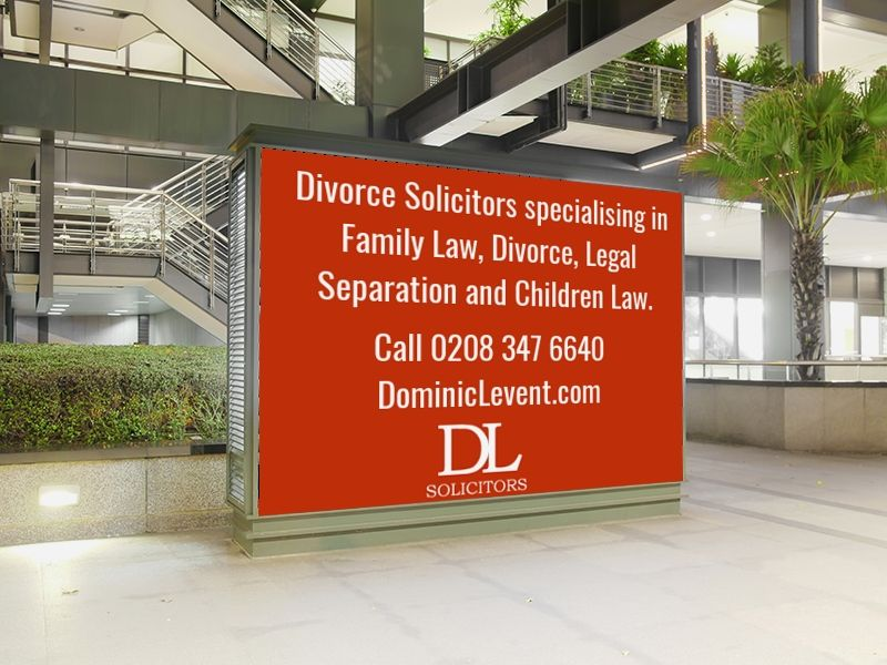 Solicitors Specialising In Commercial Property Litigation Family