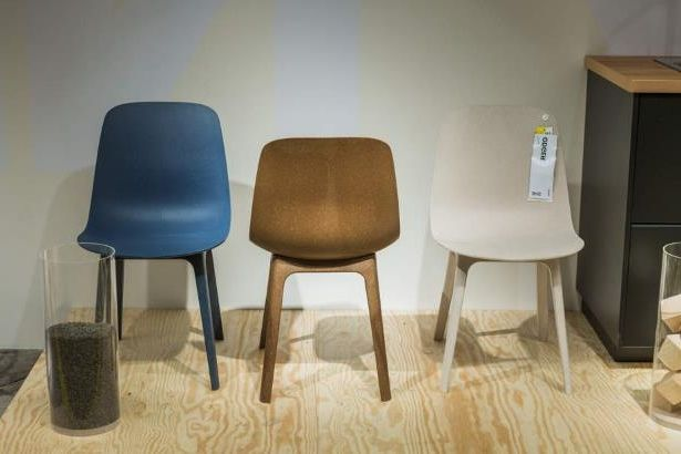 Les Nouveautes Du Prochain Catalogue Ikea 2016 2017 Small Space Inspiration Ikea 2017 Catalog Small Spaces