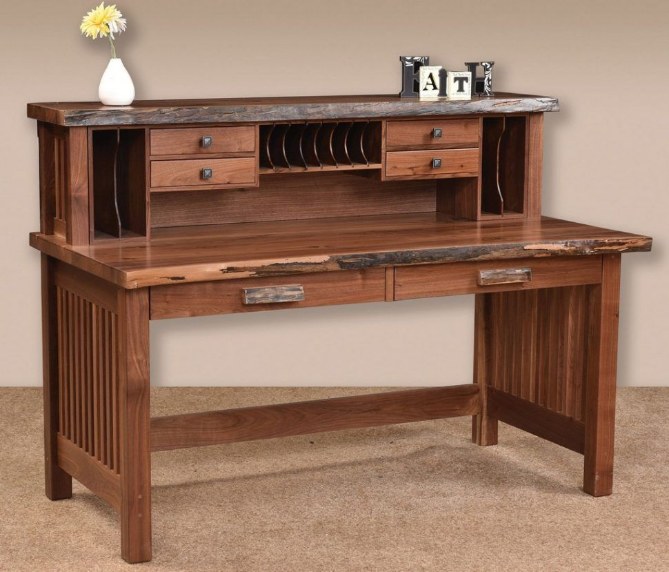 wooden home office desk. 50+ Office Table Wooden - Real Wood Home Furniture Check More At Http: Desk A