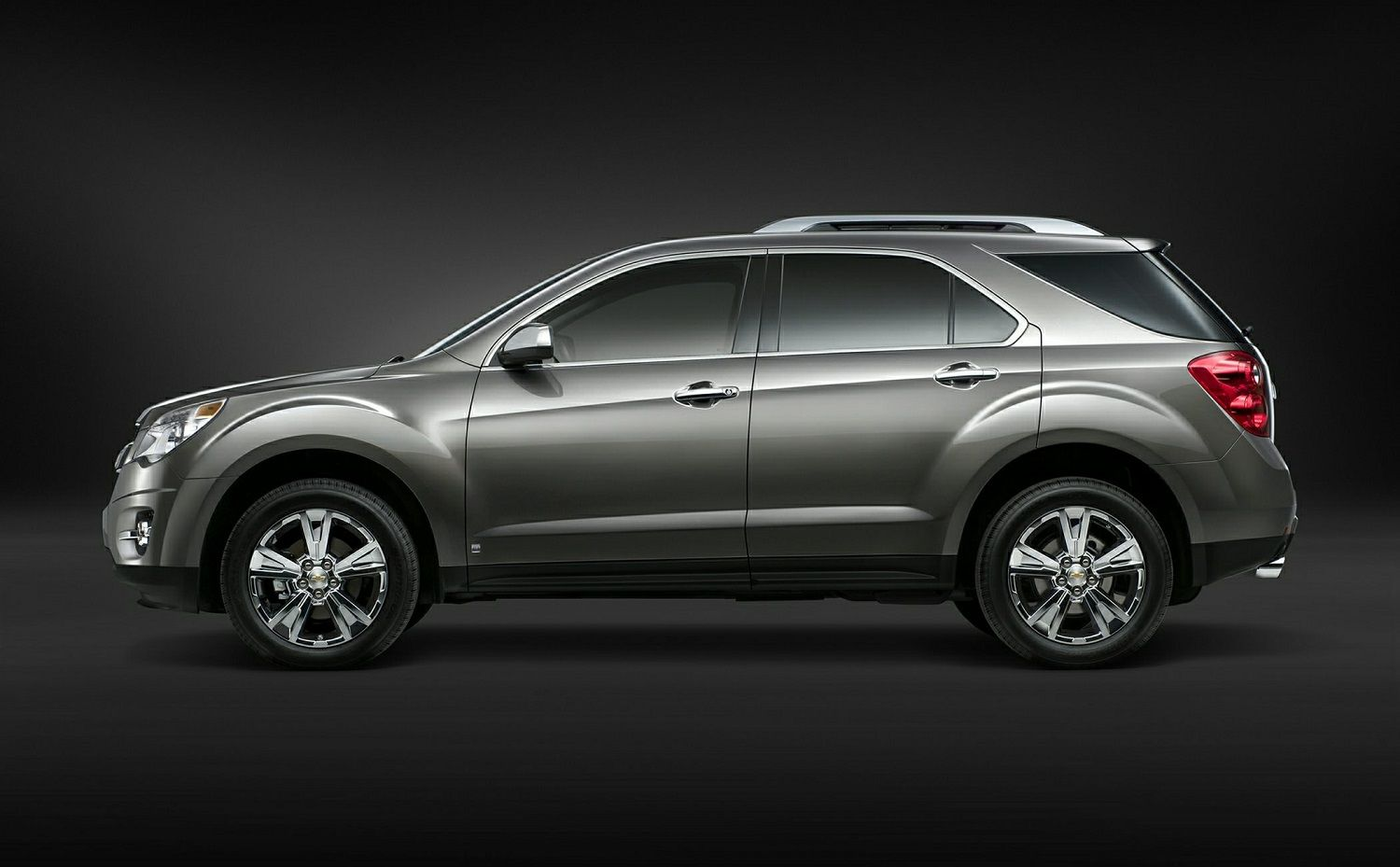 M s de 25 ideas incre bles sobre 2015 chevy equinox en pinterest coches de ensue o