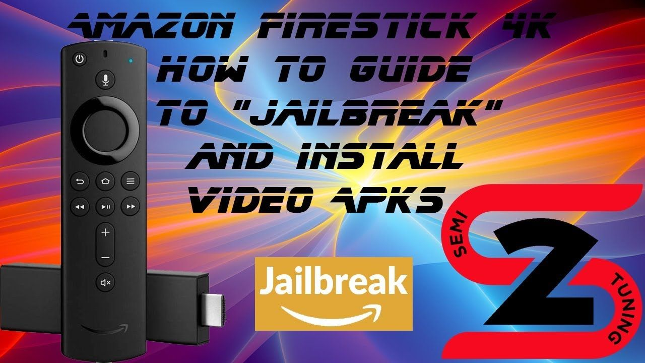 how to install cinema on firestick youtube