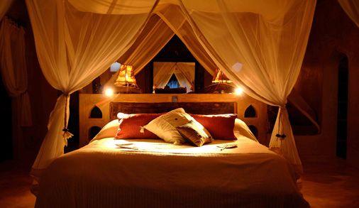 Candlelight For Romance Luxury Bedroom Decor Luxurious Bedrooms Romantic Candle Lit Bedroom