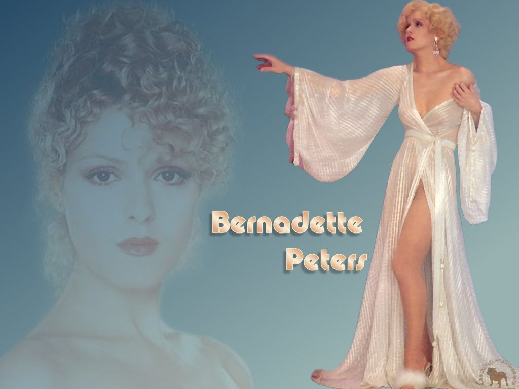 toy-young-bernadette-peters-gallery-party-pivot