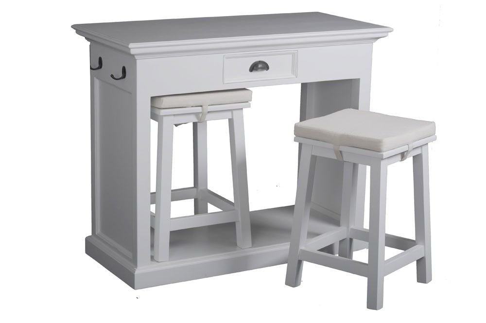 38 Best Whitehaven Painted Mahogany Images Furniture Country Arredamento
