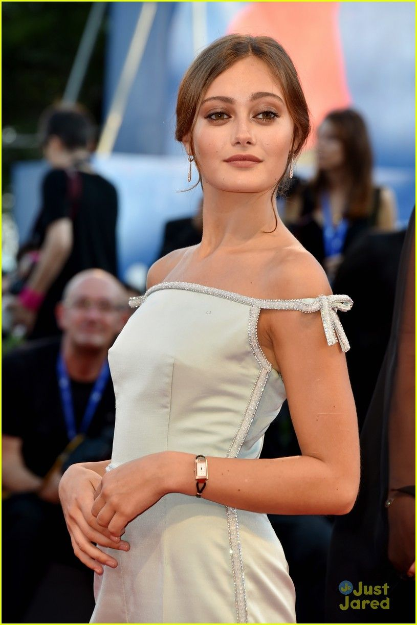 Cleavage Ella Purnell nudes (68 photo), Sexy, Bikini, Instagram, butt 2006