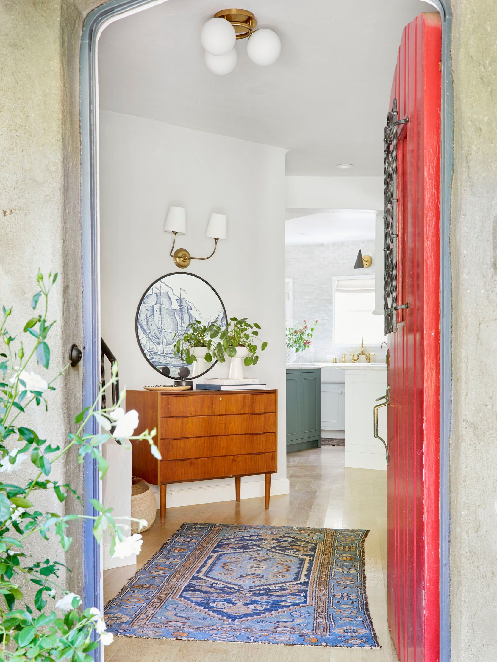 Styling to Sell - The FINAL Entry Reveal (That's Real ...