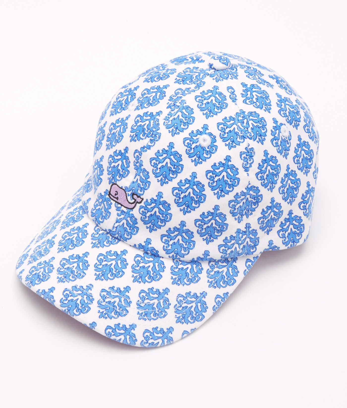 Shop Gustavia Hat At Vineyard Vines Preppy Vineyard