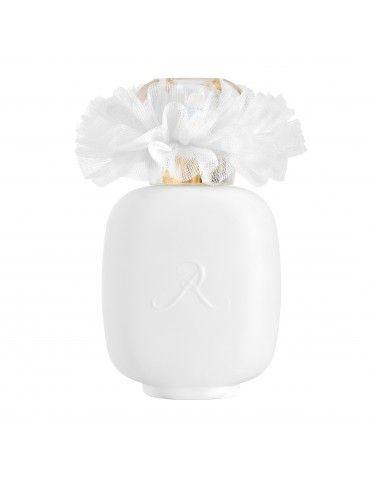 Ballerina n4 perfume pinterest white flowers flowers and big bright and luminous fragrance based on a white flowers accord big white flowers mightylinksfo