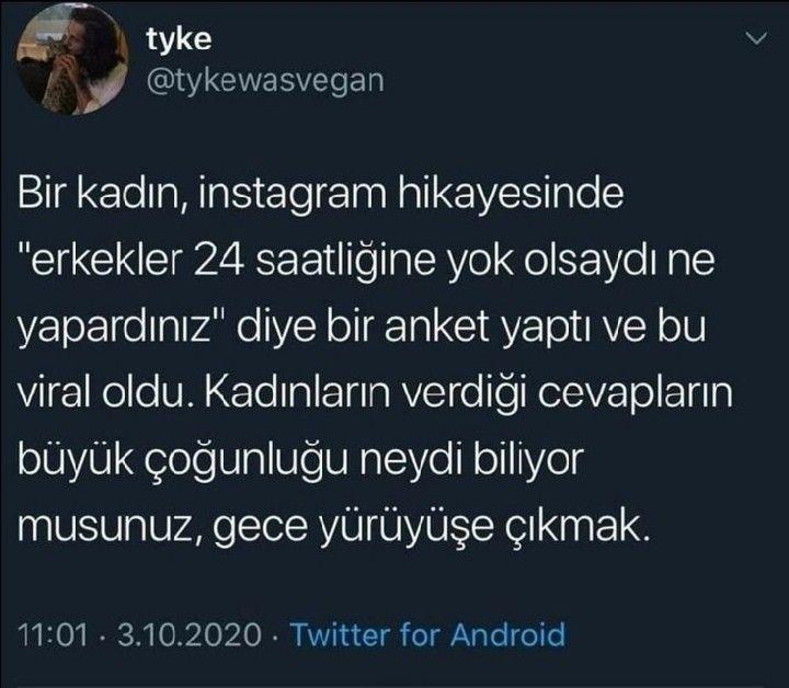 Ebru Guntav Adli Kullanicinin Twitter Panosundaki Pin 2020 Bff Sozleri Ilham Veren Alintilar Ilham Verici Sozler
