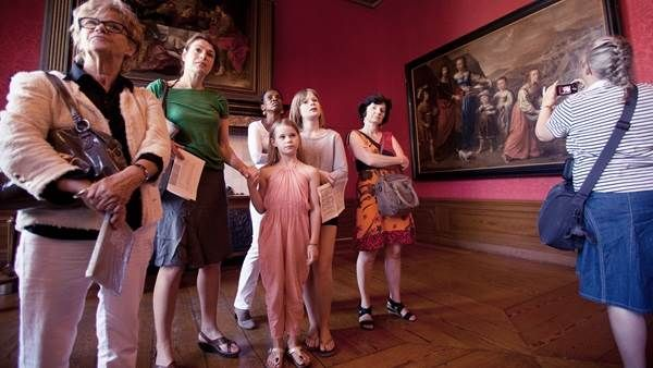 Tips for what to do and see in Amsterdam with kids of all ages.