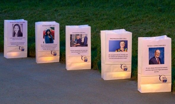 Image Result For Luminary Bags Relay For Life Relay For Life Relay Luminaries Bags