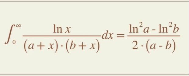Calculus eyleMMath - Calculus