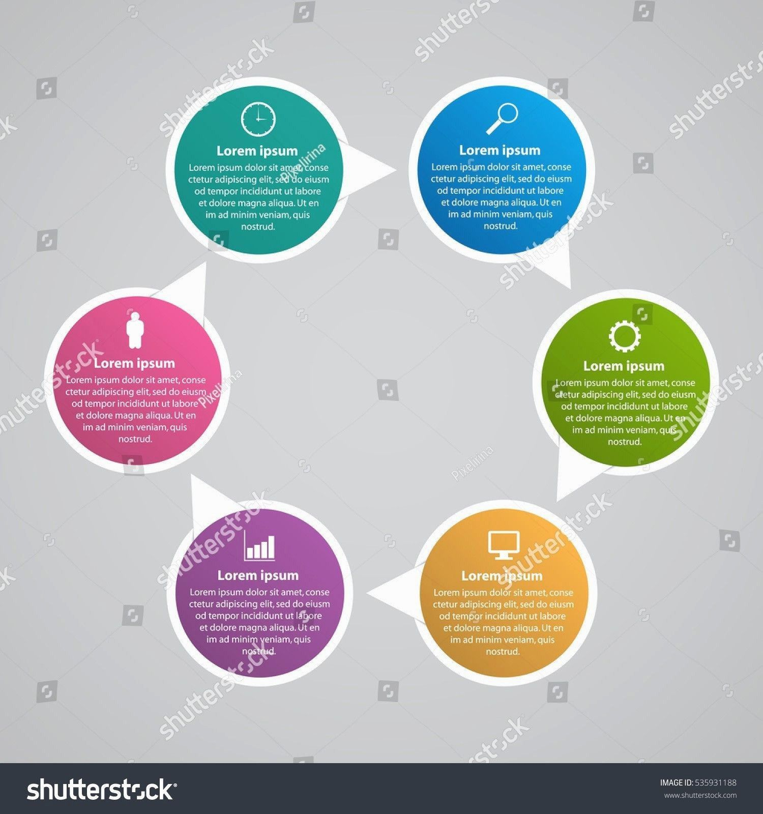 Science Fair Board Template Powerpoint Elegant Elegant Collection Best Poster Template Pow In 2020 Free Brochure Template Powerpoint Template Free Poster Template Free