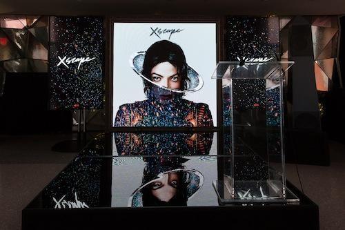 Micheal jackson xcape album | michael-jackson-xscape-album-listening-event