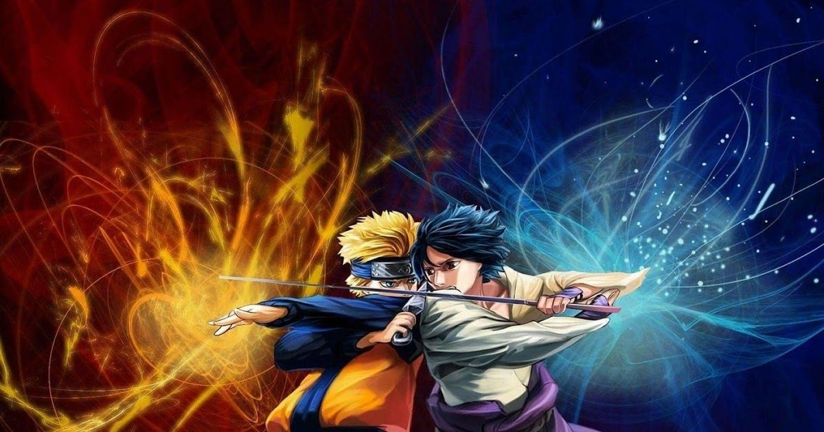 11 Wallpaper Anime For Pc Full Top 11 Naruto Wallpapers For Pc And Desktop 86 Windows An Naruto And Sasuke Wallpaper Best Naruto Wallpapers Naruto Wallpaper Cool naruto wallpapers for pc