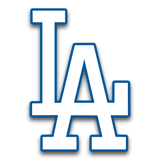 Los Angeles Dodgers Logo Los Angeles Dodgers Logo Dodgers Los Angeles Dodgers